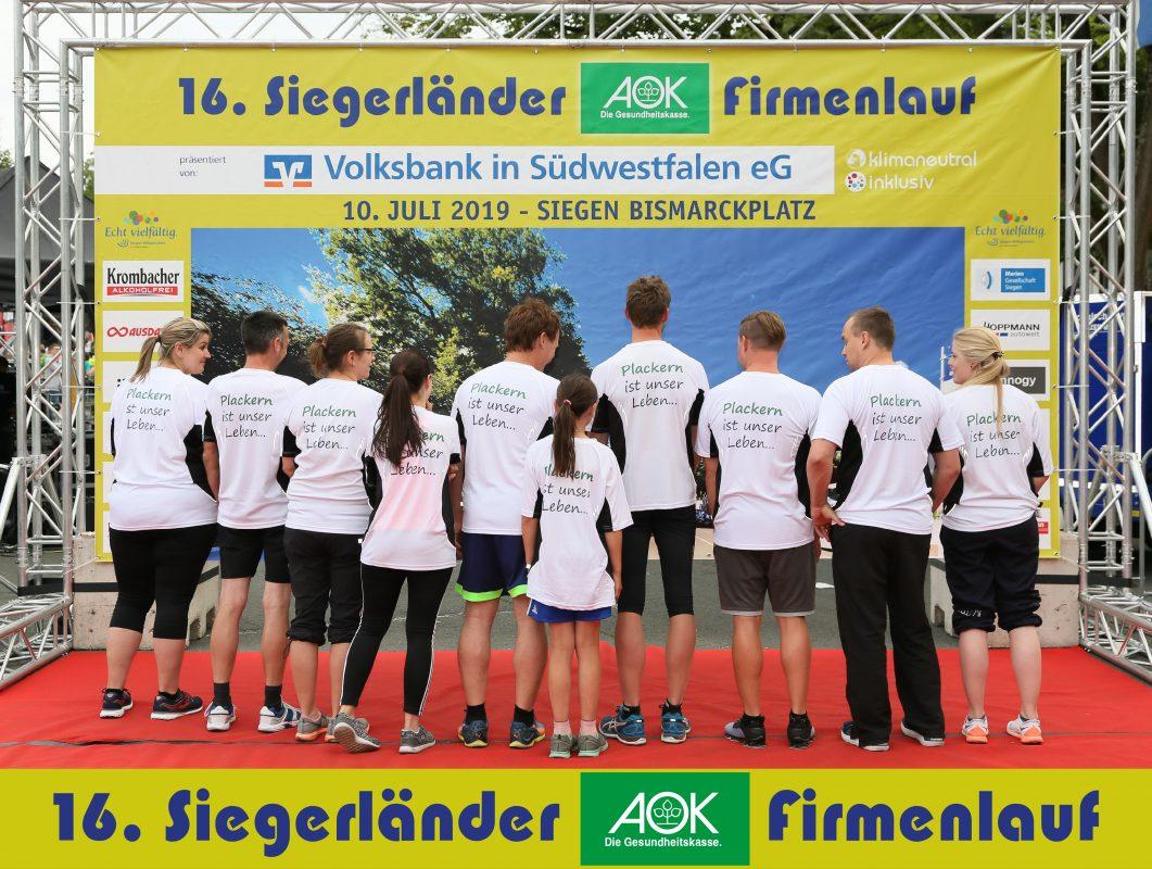 Bilder_Siegen_Firmenlauf_2019-07-10_19-13-00_000075_C